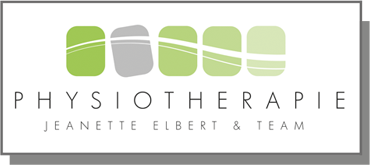 physiotherapie elbert 19